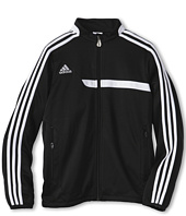 adidas Kids - Tiro 13 Training Jacket (Little Kids/Big Kids)