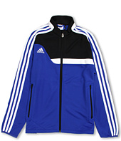 adidas Kids - Youth Tiro 13 Training Jacket (Little Kids/Big Kids)