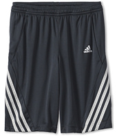 adidas Kids - Youth response® Bermuda Short (Little Kids/Big Kids)