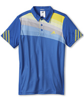 adidas Kids - Youth adizero™ Polo (Little Kids/Big Kids)