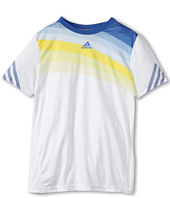 adidas Kids - Youth adizero™ Crew (Little Kids/Big Kids)