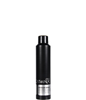 Catwalk - Session Series Transforming Dry Shampoo 5.2 oz.