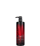 Catwalk - Sleek Mystique Glossing Shampoo 25.36 oz.