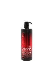 Catwalk - Sleek Mystique Calming Conditioner 25.36 oz.