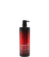 Catwalk - Sleek Mystique Calming Conditioner 25.36 oz.