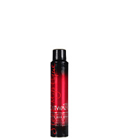 Catwalk - Sleek Mystique Haute Iron Spray 6 oz.