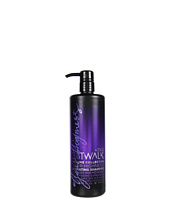Catwalk - Your Highness Shampoo 25.36 oz.