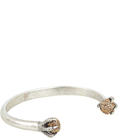 House of Harlow 1960 - Talon Crystal Cuff