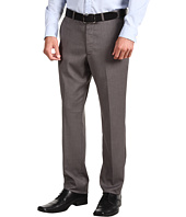 Perry Ellis - Slim Fit Solid Pant