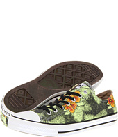 Converse - Chuck Taylor® All Star® Hawaiian Print Ox