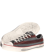 Converse - Chuck Taylor® All Star® Studded Flag Well-Worn
