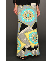 Karen Kane - South Beach Maxi Skirt