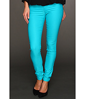 Karen Kane - South Beach Twill Skinny Jean