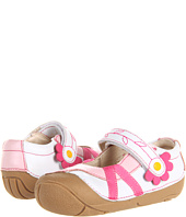 Umi Kids - Cassia (Infant/Toddler)