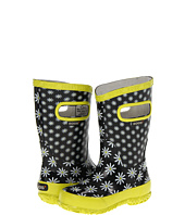 Bogs Kids - Glosh Daisy Rainboot (Toddler/Youth)