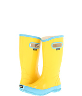 Bogs Kids - Glosh Solid Rain Boot (Toddler/Youth)