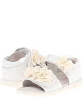 Umi Kids - Misha (Infant/Toddler)