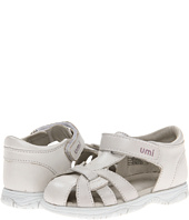 Umi Kids - Natalia Jr. (Infant/Toddler)