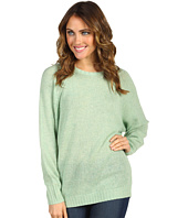 Autumn Cashmere - Relaxed Fit Sweatshirt