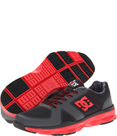 DC - Unilite Trainer TC