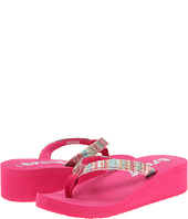 Reef Kids - Little Krystal Star Luxe (Toddler/Youth)