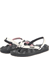 Reef Kids - Little Reef Star Dreams (Infant/Toddler/Youth)