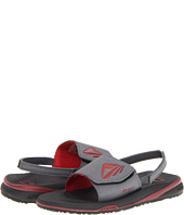 Reef Kids - Grom Awol Slide (Toddler/Youth)