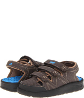 Reef Kids - Grom Sanofree (Toddler/Youth)