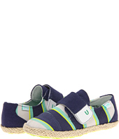 Umi Kids - Tala (Toddler)