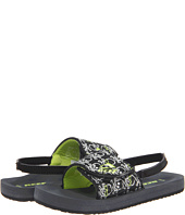 Reef Kids - Grom Ahi Slide (Infant/Toddler/Youth)