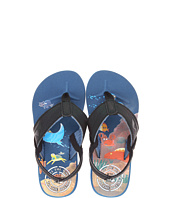 Reef Kids - To the Ocean HT (Toddler/Youth)