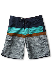 Vans Kids - Era Stretch Boardshort (Big Kids)