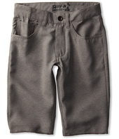 Vans Kids - V56 Standard Surf-N-Short (Big Kids)