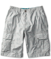 Vans Kids - Terrain Cargo Short (Big Kids)