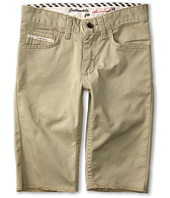 Vans Kids - AV Covina Short (Big Kids)