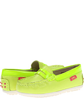 Umi Kids - Morie D (Toddler)