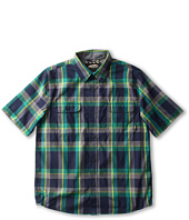 Vans Kids - Averill Shirt (Big Kids)