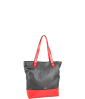 LAUREN Ralph Lauren - Harrow North/South Tote
