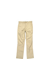 RVCA Kids - Weekday Pant (Big Kids)