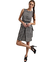 Paul Smith - Gingham Dress