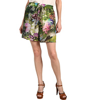 Paul Smith - Garden Print Short