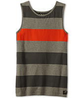 Vans Kids - Miscellany Tank (Big Kids)