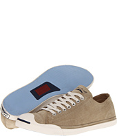 Converse - Jack Purcell® Low Profile Slip-On
