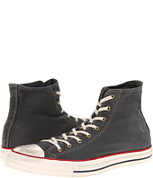 Converse - Chuck Taylor® All Star® Washed Canvas Hi
