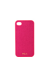 LAUREN Ralph Lauren - Newbury Phone Case