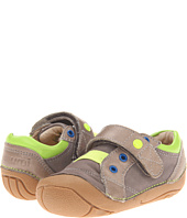 Umi Kids - Weelie (Infant/Toddler)
