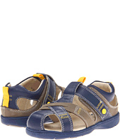 Umi Kids - Trieste A (Infant/Toddler)