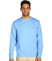Vineyard Vines - Cotton Crewneck Whale Sweater