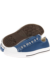 Converse - Chuck Taylor® All Star® Seasonal Slip Ox