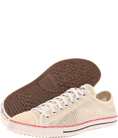 Converse - Chuck Taylor® All Star® Chuckout